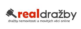 realdrazby.cz